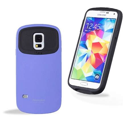best samsung s5 cover best cases for samsung s5 cheap samsung phone covers sgs07