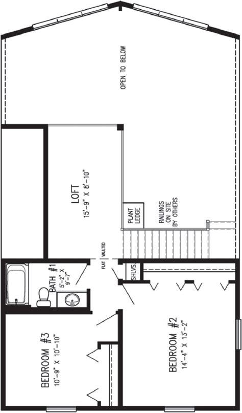 post stratford floor plans post stratford floor plans 100 post stratford floor plans best 25 metal homes