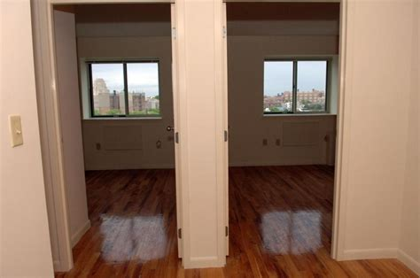 3 bedroom apartments for sale nyc best picture of 3 bedroom apartments nyc patricia woodard
