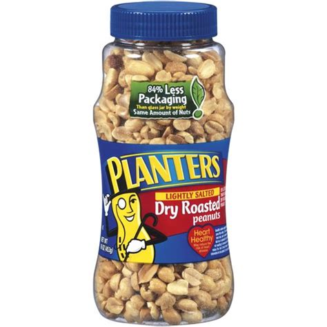 Planters Peanut by Printable Coupons Gerber Graduates Raisinets Dole