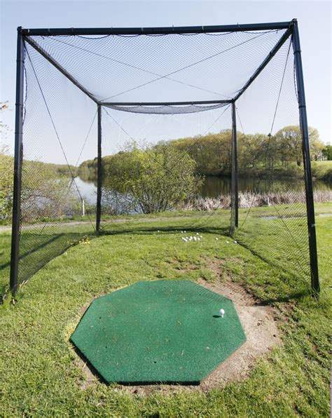golf nets for backyard backyard golf net outdoor goods