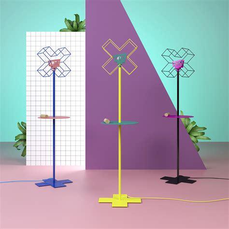 similar to designspiration net kubis on behance