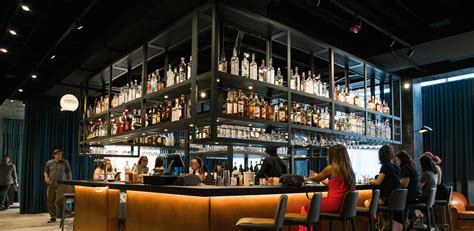 big top bar big top bar 28 images drink house whisky bar tony zhao