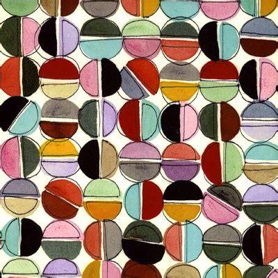 design e café luli sanchez textile designer art textiles fiber