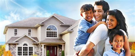 homeowners rvos insurance