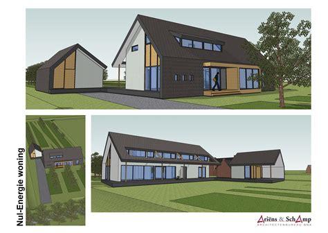 huis ontwerpen 3d ontwerp je huis iy35 aboriginaltourismontario
