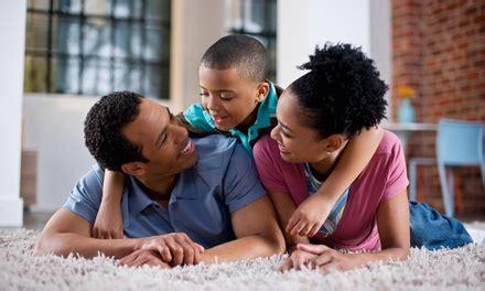 superior carpet care & restoration up to 54% off tampa