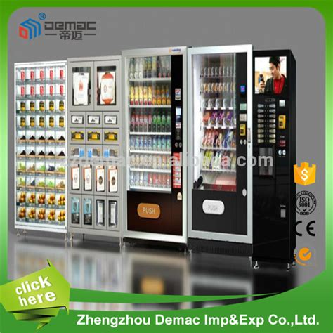 Automatic Gift Card Vending Machine - wholesaler book vending machine book vending machine wholesale supplier china