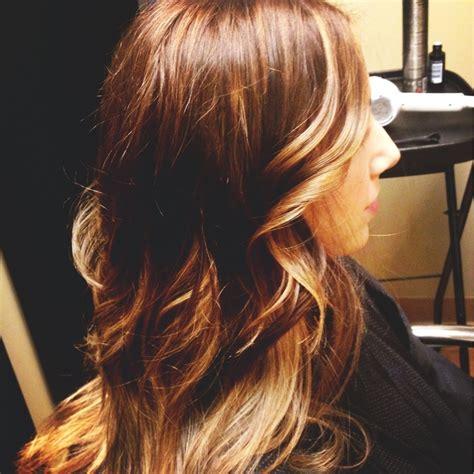 highlights that frame the face short hair face framing highlights for brown hair