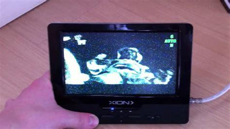 Tv Mini mini tv port 225 til xion xi tv70