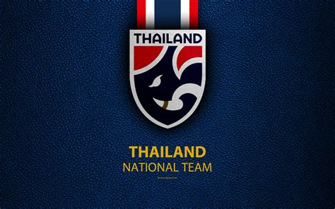 wallpapers thailand national football team