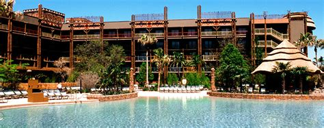 Cape Style House by Disney S Animal Kingdom Lodge In Orlando Florida Divine