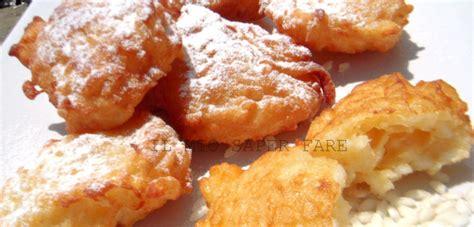 cucina romagnola ricette ricette tipiche romagnole archivi il lavoro dei contadini