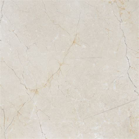 crema marfil classic honed 18x18 beige marble tiles stone tile depot