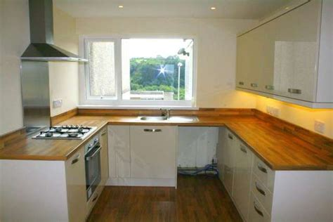 3 bedroom house for sale in plymouth 3 bedroom terraced house for sale in laity walk plymouth pl6