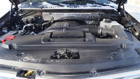 lincoln ecoboost engine lincoln navigator 4 x 4 3 6 ecoboost autoandroad