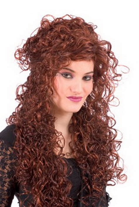 hairstyles for long thick curly hair hairstyles for long thick curly hair