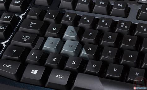 Logitech Gaming Keyboard G19s logitech g19s gaming keyboard foto s