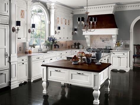 Home Depot Kitchen Design Program south hampton