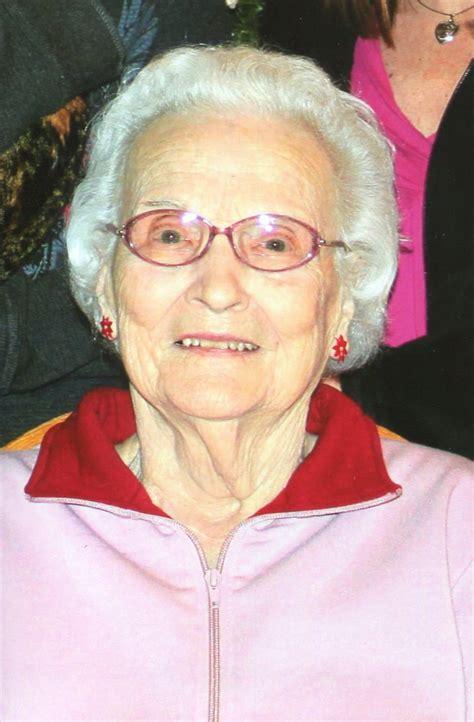 melba meyers hutchens stygar funeral home