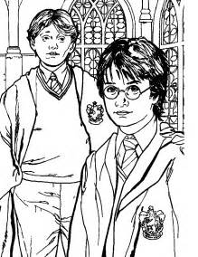 harry potter coloring book printable harry potter coloring pages coloring me