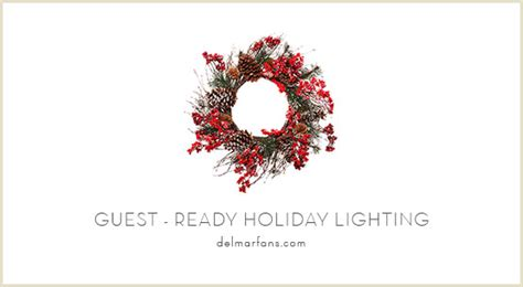 getting ready for getting ready for the holidays and for houseguests