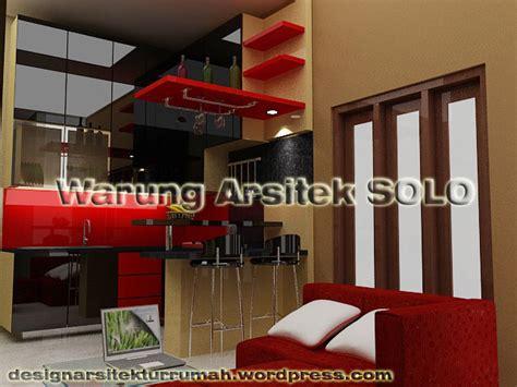 arsitektur modern interior design rumah minimalis arsitektur rumah minimalis modern borongan per gambar