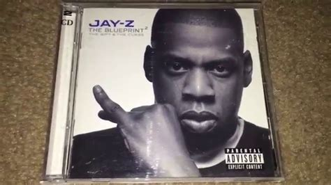 Jay z the watcher 2 jay z the watcher 2 download malvernweather