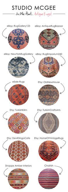 You Lie Like A Persian Rug Lie Like A Rug On Pinterest Persian Rugs And Oriental Rugs