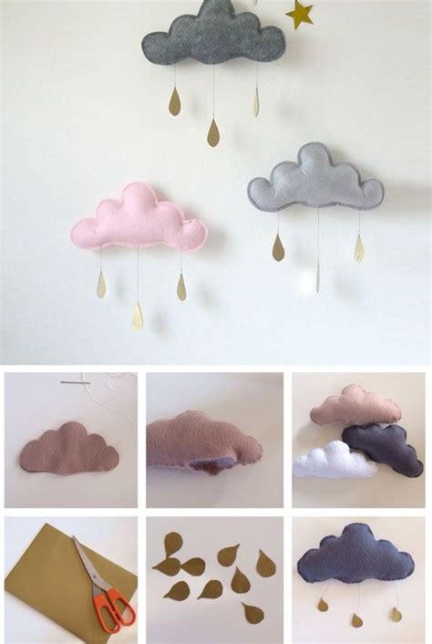 Nursery Diy Decor Best 25 Toddler Room Decor Ideas On Pinterest Baby Boy Bedroom Ideas Nursery Decor And Baby
