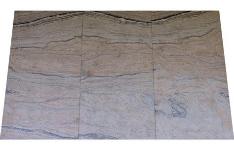 wieland naturstein terrassenplatten aus naturstein lagerware bei wieland