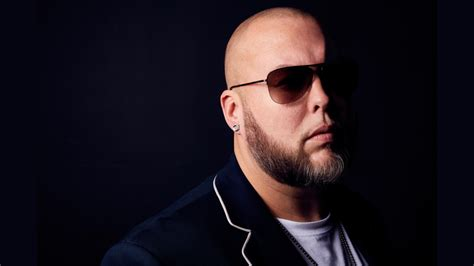 big smo big smo the feldman agency