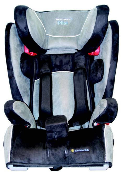 britax car seat for disabled child snug seat pilot special needs booster tadpole adaptive