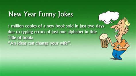 new jokes 2017 see and post funny pics