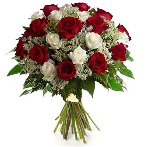 fiori a domicilio in tutta italia consegna fiori san valentino 2018 consegna fiori gratis