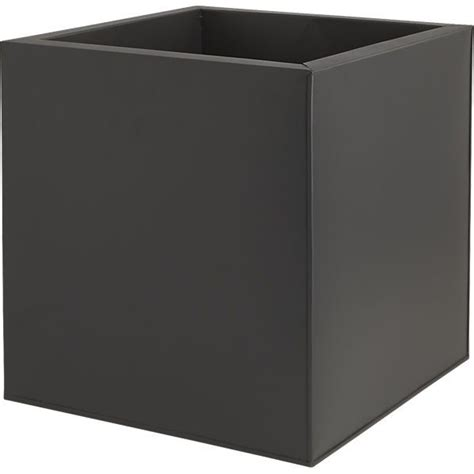 Black Planters Large by 25 Beautiful Black Planters Ideas On