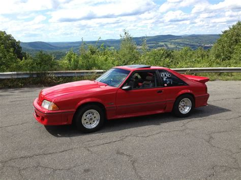 1993 fox mustang for sale expired 1993 mustang gt mustang forums at