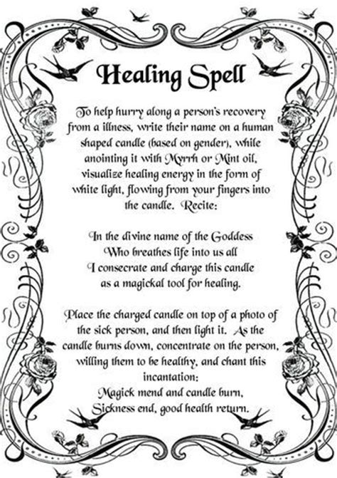 coloring book of shadows yule papercraft for a magical solstice books book of shadows 800 printable pages magick spells