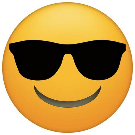 free large printable emojis emoji faces printable free emoji printables paper