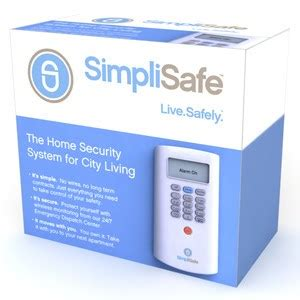 simplisafe 171 ionsecuritysystems