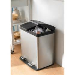kitchen island trash bin kitchen island trash bin photo 8 kitchen ideas