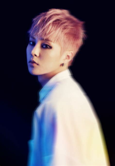 exo xiumin height exo s suho and xiumin are up next to reveal teaser photos