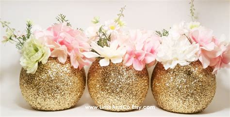 bridal shower table centerpieces wedding centerpiece bridal shower decorations baby shower