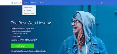 web hosting   biggest guide pricing