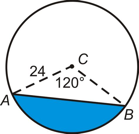 area of section of circle areas of circles and sectors ck 12 foundation