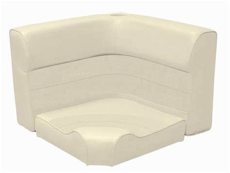 wise replacement boat seats wise boat seats replacement bing images