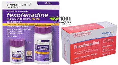 Obat Cetirizine Syrup obat alergy 9 obat untuk mengobati asma alergi prof ariyanto harsono natra bio nasal spray