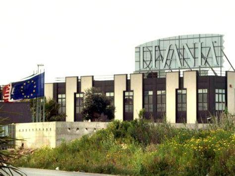 unicredit di roma caserta divania contro unicredit il giudice respinge la richiesta