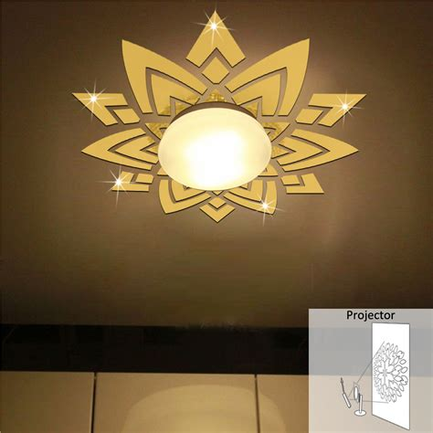 bedroom ceiling mirrors promotion shop for promotional