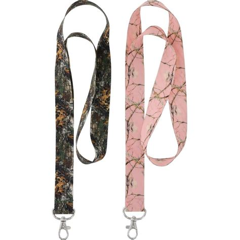home depot real tree the hillman realtree camo lanyard 713163 the home depot